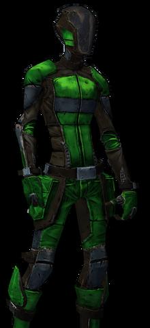 File:BL2-Zer0-Skin-Green-Eyed Monster.png