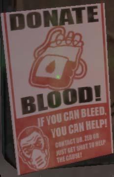 File:Donate Blood.jpg
