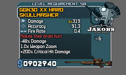 File:Fry GGN30 XX Hard Skullmasher.png