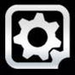 GearboxYouTube