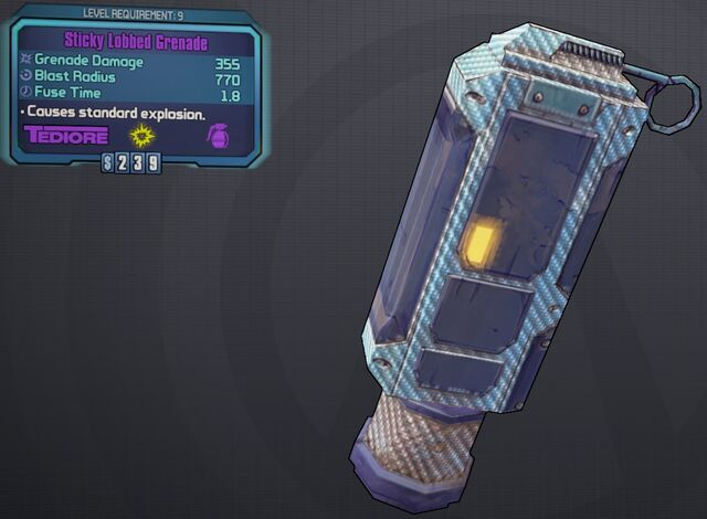 File:Grenade(Tediore) Sticky-Lobbed lvl9.jpg