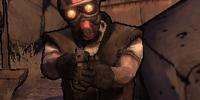 Bandit (enemy)