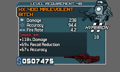 File:HX 400 Malevolent Bitch.png