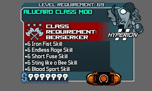File:Alucard Class Mod.png