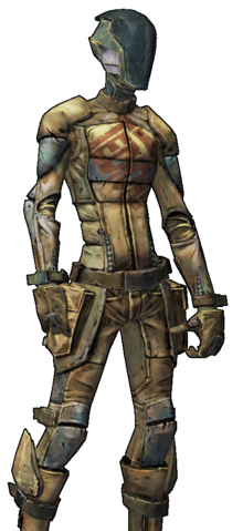 File:BL2-Zer0-Skin-Tediore Low Price.png