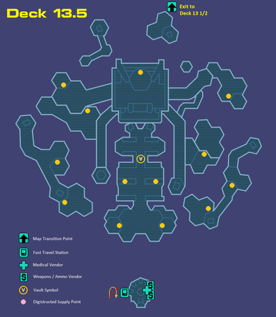 File:Deck 13.5 Map.png