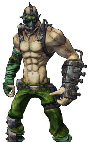 File:BL2-Krieg-Skin-MY PANTS HAVE DOTS.png