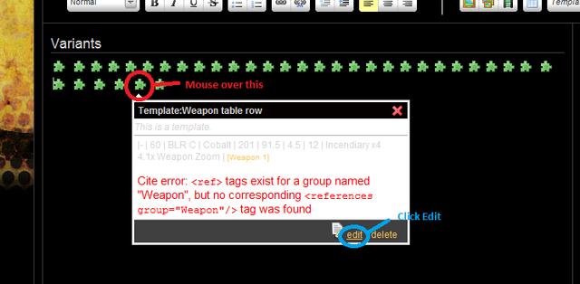 File:Edit2.png