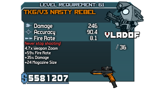 File:V3 Nasty Rebel.png