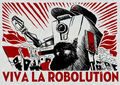 Borderlands-claptraps-new-robot-revolution-logo.jpg