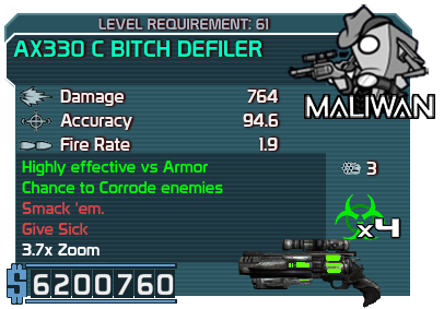 File:AX330 C Bitch Defiler.png
