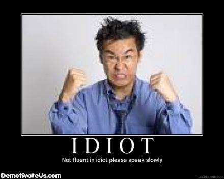 File:Idiot poser.jpg