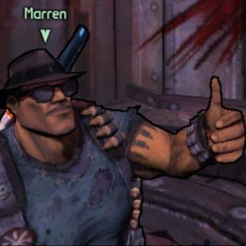 File:Marren approved.jpg
