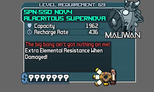 File:SPN-550 N0V4 Alacritous Supernova.png