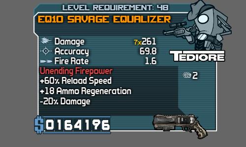 File:EQ10 Savage Equalizer2.png