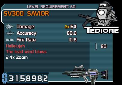 File:SV300 Savior.png