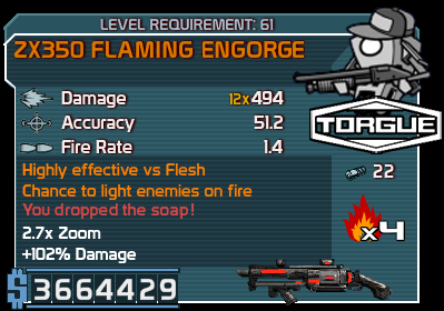 File:ZX350 Flaming Engorge.png