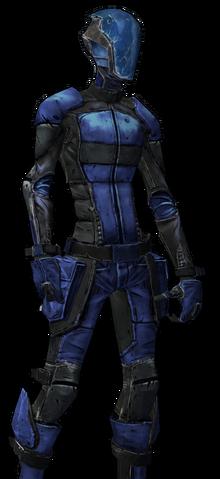 File:BL2-Zer0-Skin-Blue Bot.png