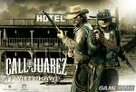 File:Call of Juarez.jpeg