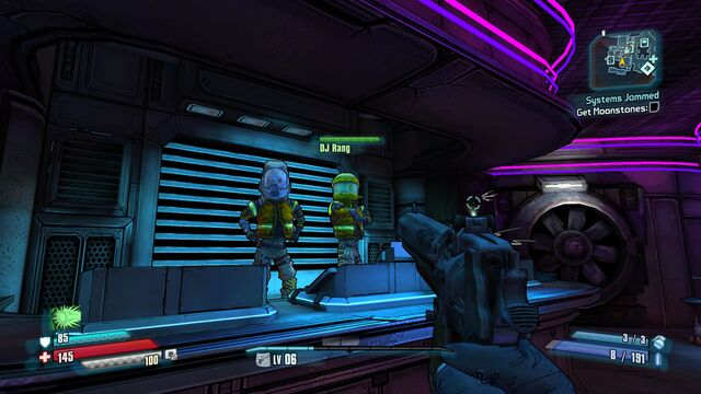 File:Daft Punk Reference on Borderlands Pre-sequel.jpeg