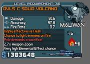 Dvl5-c-solid-volcano