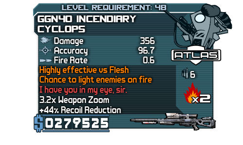 File:GGN40 Incendiary Cyclops.png