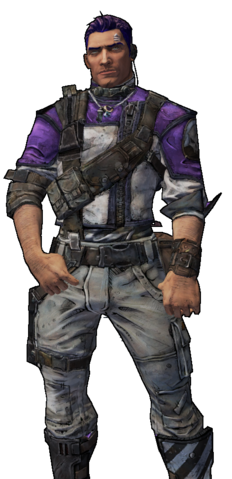 File:BL2-Axton-Skin-Purple Haze.png