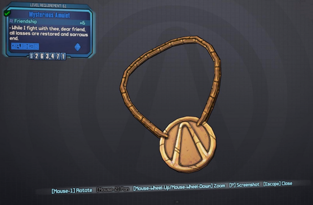 File:Mysteriousamulet.png