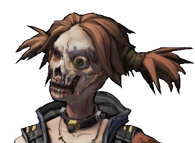 File:Lovelycorpseborderlands2gaigehead.png