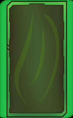 File:Borderlands 2 Skill Tree Background (green).png