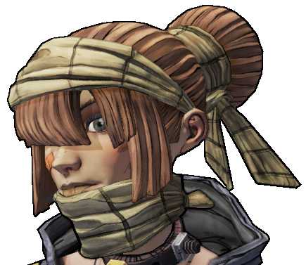 File:BL2-Gaige-Head-Bang Bangs.png