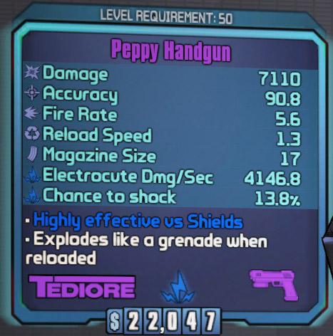 File:PeppyHandguncard.jpg