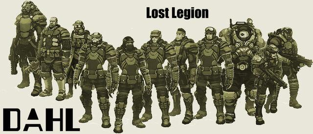 File:Lost Legion Dahl.jpg