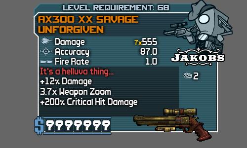 File:AX300 XX Savage Unforgiven kx.png