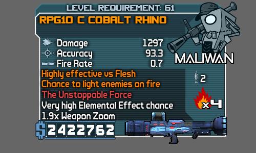 File:Fry RPG10 C Cobalt Rhino00000.png