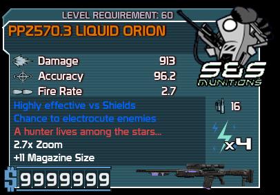 File:PPZ570 3 Liquid Orion.png