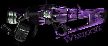 File:TheWarlocke-25.png