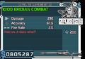 10100 Eridian Combat.png