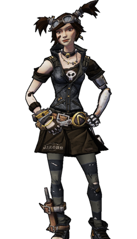 File:Gaige-skin-jakobs family.png