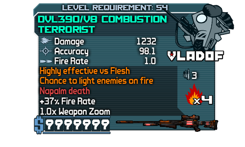 File:V8 Combustion Terrorist.png