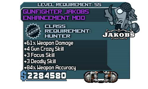 File:Gunfighter Jakobs Enhancement Mod.png