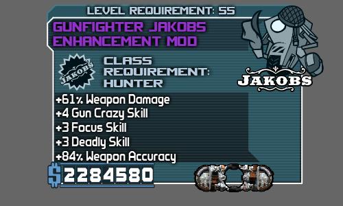 File:Gunfighter Jakobs Enhancement Mod.png