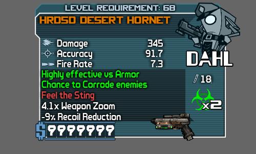 File:HRD5D Desert Hornet.png