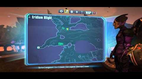Thumbnail for version as of 02:05, November 28, 2012