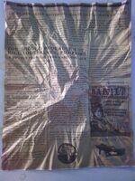 Dplc gazette jackpage
