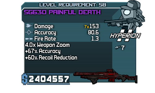 File:Fry SG630 Painful Death.png