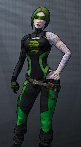 File:Outfit Maya EmeraldHornet.jpg
