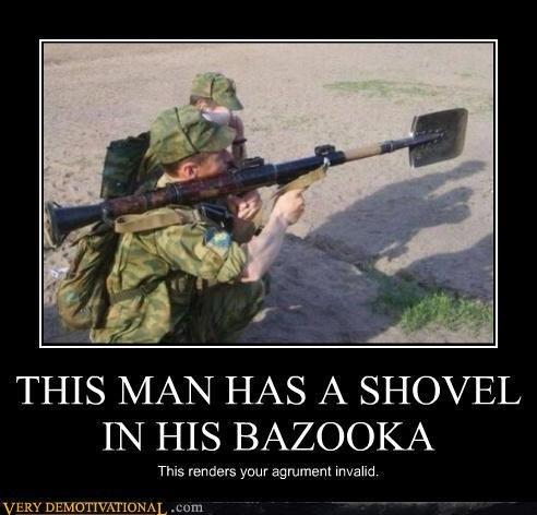 File:Shovel bazooka.jpg