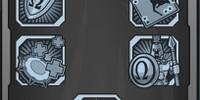 Phalanx (skill tree)