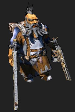 File:Dwarf02.png